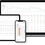 Leichte Cashflow Planung per App