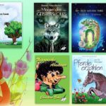 Bezaubernde Geschenkideen aus dem Karina-Verlag