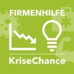 Corona-Krise: Hamburger FIRMENHILFE baut ihr kostenfreies Angebot für Selbstständige und Kleinunternehmen massiv aus
