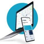 Ein Jahr Fleetboard Logistics: HABBL wird international