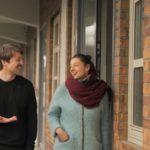 Impact Hub Leipzig erfolgreich auf halbem Weg in die Konsumzentrale