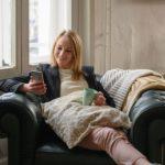 Glücklichsein lässt sich lernen: 10 Tipps der psychologischen Online-Beratung Instahelp zum Weltglückstag