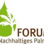 Mit nachhaltigem Palmöl das Klima schützen