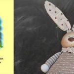 Geschenktipp zu Ostern - Geschichten aus dem Reich der Hexen, Elfen und Kobolde