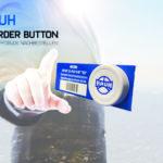 Reorder Button - Auf Knopfdruck nachbestellen