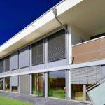 Klimafreundlich bauen mit Modulbauweise