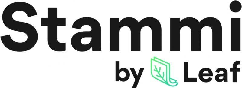 Stammi by Leaf
