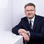 Dieter Hofer - Experte für Online Business und Email Marketing