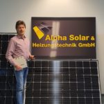 Erleben wir 2020 den Solarboom 2.0?