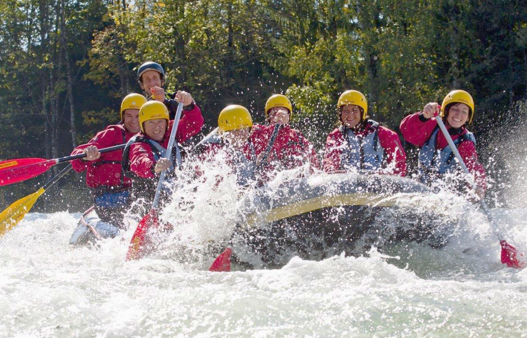 huettenevent-isar-rafting-ohne-logo-3