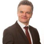 Dipl.- Ing. Michael Kolb Vertriebstrainer beim VDI Wissensforum