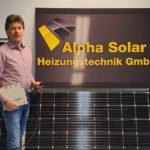 Interview: Aktuelle Trends des Energiemarktes