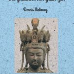 Die Gesichter von Guan Yin - Einblicke in die Welt einer buddhistischen Göttin