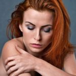 Botox® bei Kopfschmerzen und Migräne