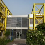 Solvent durch die Krise mit dem Sofort-IT-Paket ,,Liquidität sichern'' von AdaPro GmbH