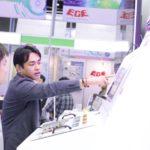 Taiwans führend bei Industrie 4.0 und smarter Fertigung