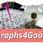 Graphtechnologie im Kampf gegen COVID-19