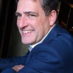 Lucidworks schaltet beim KI-gestützten eCommerce in Europa einen Gang höher