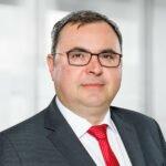 KfW und Würth Leasing unterzeichnen zweites Globaldarlehen über 100 Mio. Euro
