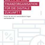 "Digitale Transformation: IDL-""Fitness-Check"" für Finanzorganisationen"