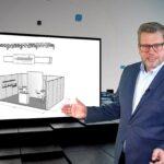 Expo 3D TV: So finden Messen wieder statt