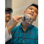 Fraunhofer IGD: Augmented Reality hebt Sonographie in neue Dimension