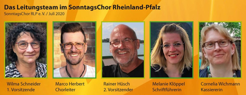 Rheinland-Pfalz News