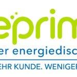 """eprimo ist """"Preis-Champion"""" bei Strom und bei Gas"""