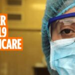 ELSEVIER launcht COVID-19-Healthcare-Hub