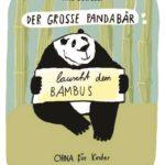Cover Pandabär