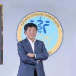 Globale Gesundheitssicherheit – ein Aufruf zur Aufnahme Taiwans in die WHO