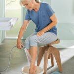 FAQs Generationenbad: So wird das Bad fit für morgen