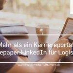 Mainblick_Whitepaper-LinkedIn