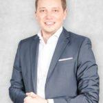 Baustellenbetrieb in Bayern zulässig und unverzichtbar