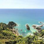Schüleraustausch Neuseeland: Phillip und 4 Erfahrungen und Tipps zu seinem Stipendium