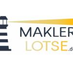 Makler-Lotse: Neues Internetportal bewertet Immobilienmakler
