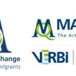 MAXQDA vergibt drei #ResearchforChange-Stipendien im Wert von $1.600 USD