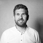 """Neues Büro """"Anwander Sachverständige"""": Daniel Anwander ist als Prüfsachverständiger für Brandschutz bestellt"""