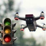 Drohnen und das Gesetz: Checkliste für den ersten Drohnen-Start