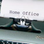 10 Tipps und Anregungen für erfolgreiches Homeoffice