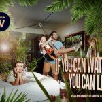 Palladium Hotel Group lädt mit Palladium-TV zu Indoor-Reisen ein