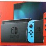 Spieletipps Mario - Nintendo Switch