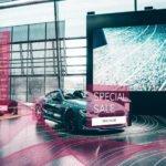 VRdirect unterstützt Unternehmen während Corona-Krise bei der Präsentation ihrer Produkte mit Virtual Reality