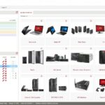 Neuer Fujitsu WebArchitect für Channel-Partner überzeugt mit noch mehr Leistung, Komfort und Effizienz