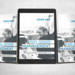 Warum ein klassisches HR-Management heute nicht mehr ausreicht