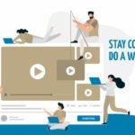 Mit Livestream Ticket jetzt Kulturangebote retten und Einnahmen sichern