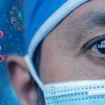 Pflegenotstand in Deutschland spitzt sich durch Corona-Krise zu