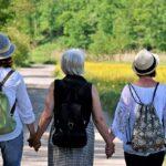 Alltagsbegleiter - eine wichtige Stütze in der Corona-Krise