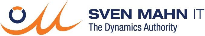 Sven Mahn IT - The Dynamics Authority