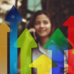 Europas Strategie zum Corona-Wirtschafts-Reboot: Eine Chance für nachhaltige digitale Transformation